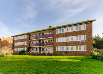 Thumbnail 3 bed flat for sale in Approach Road, West Molesey