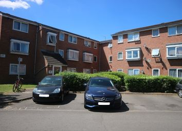 Thumbnail 1 bed flat for sale in Evergreen Way, Hayes