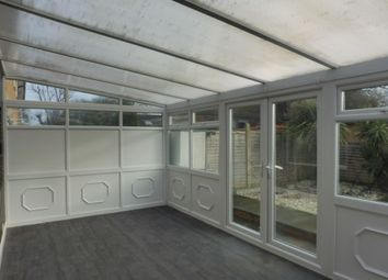 Thumbnail 3 bed property to rent in Church Road, Yardley, Birmingham