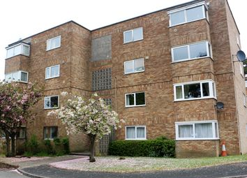 Thumbnail 2 bed property to rent in Frescade Crescent, Basingstoke