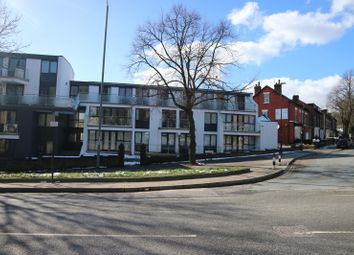 Thumbnail Studio to rent in Burngreave Road, Sheffield
