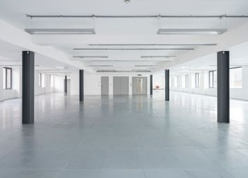 Office to let in Bowling Green Lane, London EC1R