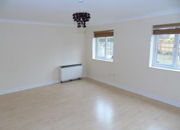 Thumbnail 3 bedroom flat for sale in The Avenue, Newmarket