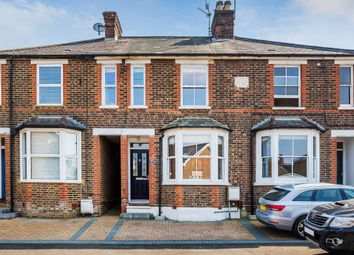 Glovers Road, Reigate RH2. 2 bed terraced house for sale