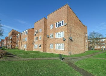 Thumbnail 2 bed flat for sale in Juniper Close, Broxbourne