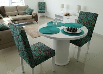 Thumbnail 1 bed apartment for sale in Girne, Kyrenia (City), Kyrenia, Cyprus