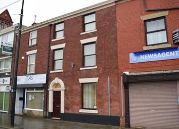 Thumbnail Office for sale in 85 Union Street, Oldham