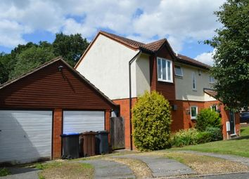4 bed detached house for sale in Crestwood Gardens, Watermeadow, Northampton NN3