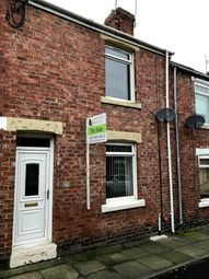 Thumbnail 2 bed terraced house for sale in Baden Street, Chester Le Street