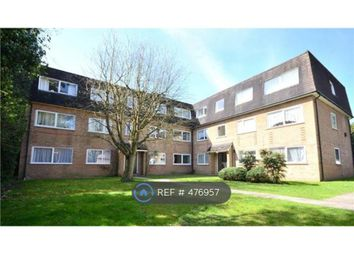 Thumbnail 2 bed flat to rent in Gothic Court, Sandhurst