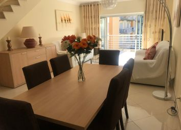 Thumbnail 2 bed duplex for sale in Vilamoura, Algarve, Portugal