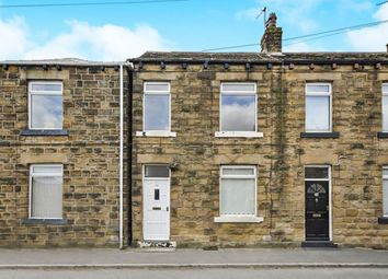 Thumbnail 2 bed property to rent in Batley Road, Tingley, Wakefield
