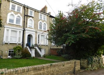 2 bed flat for sale in Crescent Road, Kingston Upon Thames KT2