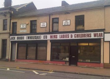 Thumbnail Retail premises to let in 66-76 Scotswood Road, Newcastle Upon Tyne, Tyne And Wear