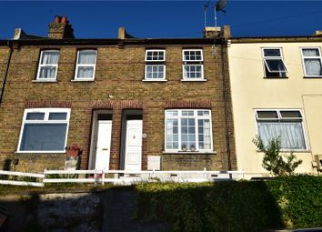 3 bed detached house for sale in Mount Pleasant Road, Dartford, Kent DA1