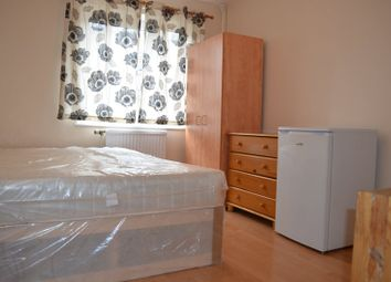 Thumbnail Room to rent in Albany Close, London