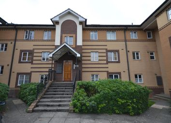 Thumbnail 2 bedroom flat for sale in The Stepping Stones, St. Annes Park, Bristol