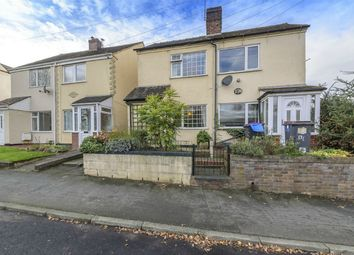 Thumbnail 2 bed semi-detached house for sale in 180 Haybridge Road, Wellington, Telford, Shropshire