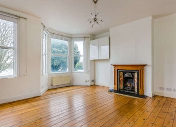 Thumbnail Flat for sale in Chiswick House Grounds, Burlington Lane, London