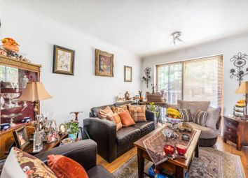 3 bed maisonette for sale in Beaumont Place, Isleworth TW7