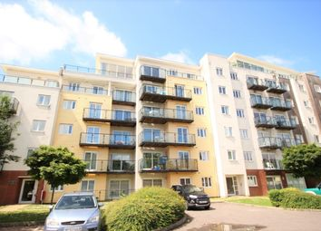 2 bed flat for sale in Admirals House, Gisors Road, Southsea, Hampshire PO4