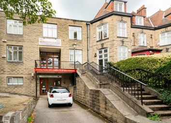 Thumbnail Office to let in Tapton, Sheffield