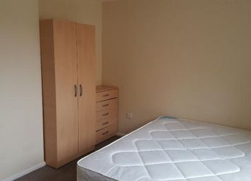 Thumbnail 1 bedroom flat to rent in Plumtree Close, Dagenham