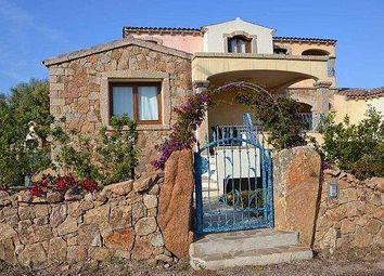 Thumbnail 3 bed detached house for sale in 07026 Olbia, Province Of Olbia-Tempio, Italy