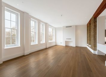 Thumbnail 3 bed property for sale in The Sloane Building, Hortensia Road, London