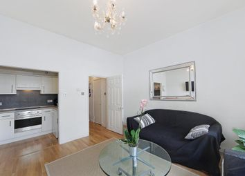 Thumbnail 2 bed flat to rent in Princes Square, London