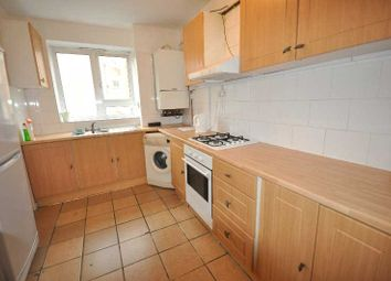 Thumbnail 4 bed flat for sale in Stanhope Street, Euston