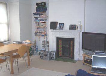 Thumbnail 2 bed maisonette to rent in Bickley Street, Tooting