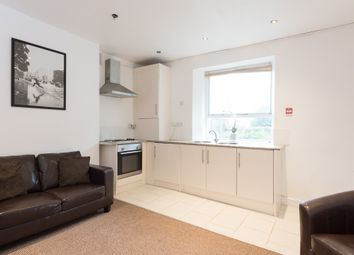 Thumbnail 2 bed shared accommodation to rent in Beech Hill Rd, Sheffield