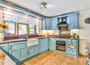 Upper Wortley Road, Thorpe Hesley, Rotherham, South Yorkshire S61