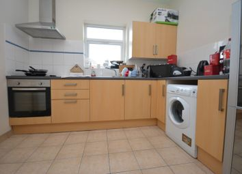 Thumbnail 1 bed property to rent in West Avenue, Crewe