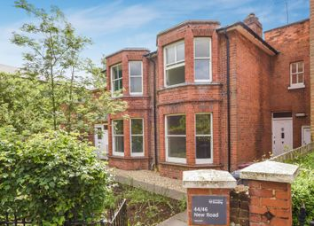 Thumbnail 6 bed semi-detached house for sale in New Road, Reading
