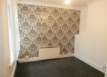 Thumbnail Studio to rent in St. Denys Road, Southampton