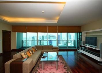 Thumbnail 3 bed apartment for sale in South Sathorn Road, Khwaeng Yan Nawa, Khet Sathon, Krung Thep Maha Nakhon 10120, Thailand