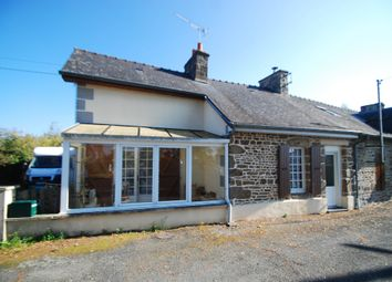 Thumbnail 1 bed property for sale in Lassay-Les-Chateaux, Mayenne, 53110, France