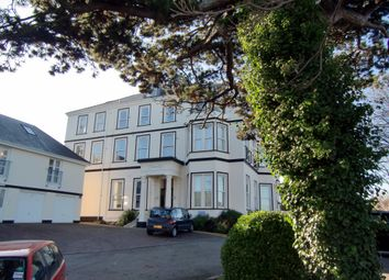 Thumbnail 2 bed flat to rent in Imperial Court, Bar Road, Falmouth, Falmouth