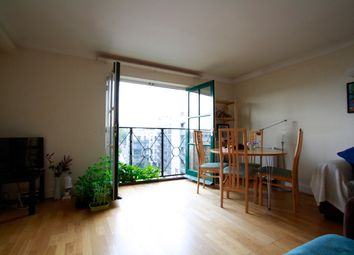 Thumbnail 2 bed flat to rent in Baltic Place, Hoxton