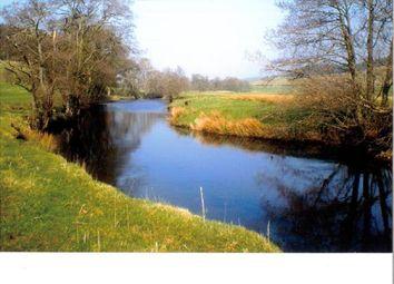 Land for sale in Balbeg Fishing, Straiton, Maybole, Ayrshire KA19