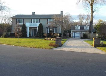 Thumbnail 5 bed property for sale in West Islip, Long Island, 11795, United States Of America