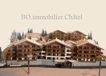 Thumbnail 4 bed apartment for sale in Perle De Savoie, Chatel, Châtel, Abondance, Thonon-Les-Bains, Haute-Savoie, Rhône-Alpes, France