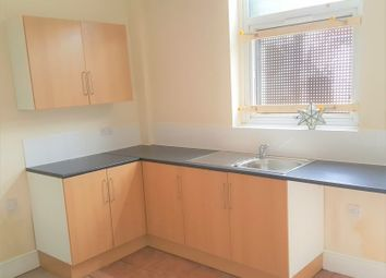 Thumbnail 2 bed terraced house to rent in Poplar Avenue, Goldthorpe