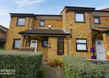 Thumbnail 1 bed flat for sale in Rayners Gardens, Northolt, Greater London