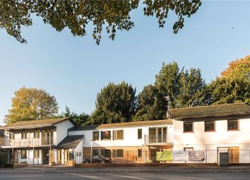 Thumbnail 2 bed flat for sale in Greenside View, Oxford Road, Gerrards Cross, Buckinghamshire