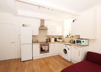 Thumbnail 3 bed flat to rent in Theatre Street, London