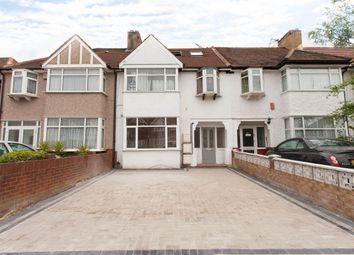 Thumbnail 2 bed flat for sale in Windermere Avenue, London