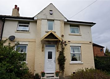 Thumbnail 3 bed semi-detached house for sale in Bierley House Avenue, Bradford